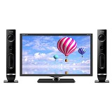 POLYTRON TV LED 32 inch [PLD 32T710] - Televisi / TV 32 inch - 40 inch